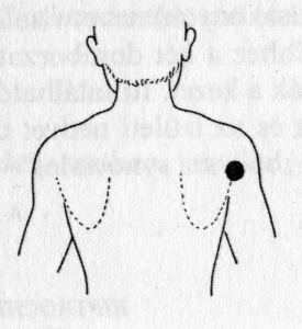 hasi légzés hipertóniával