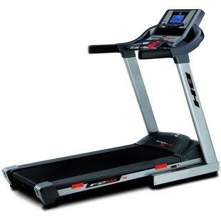 magas vérnyomás és futópad)