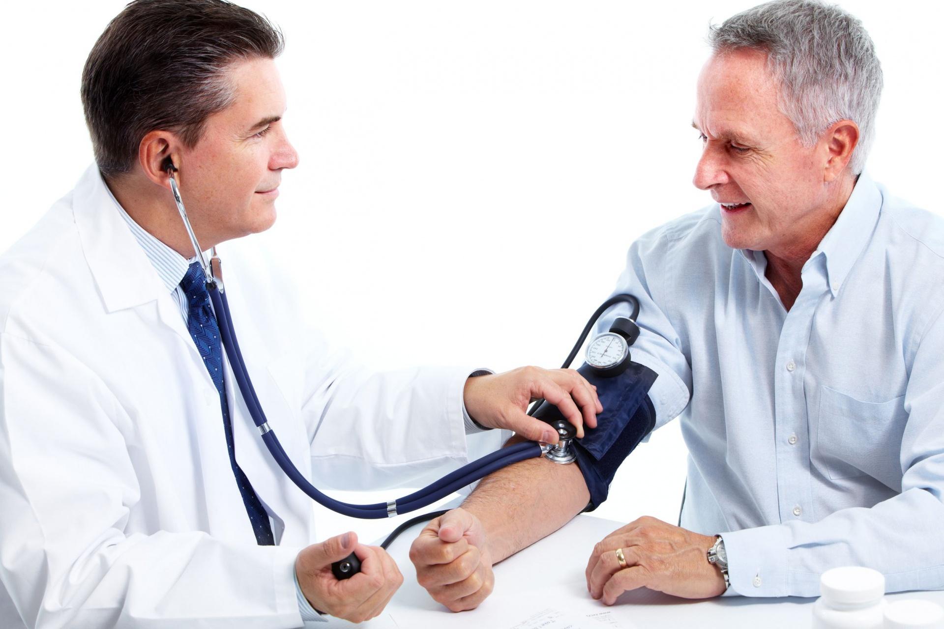 Magas vérnyomás: Európában nem változik a határérték | PHARMINDEX Online