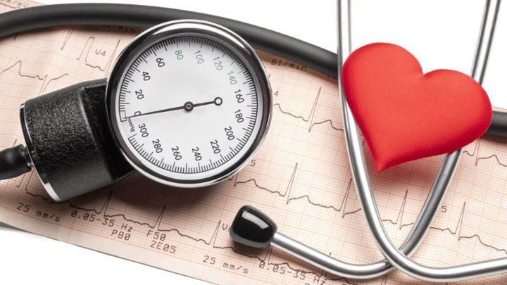 Magas vérnyomás és a szív | Kardiológiai Diagnosztikai és Hypertonia Központ
