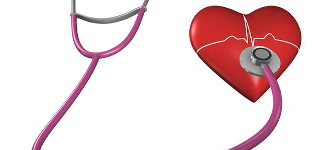 Magnézium: magas vérnyomás ellen is jó? - EgészségKalauz