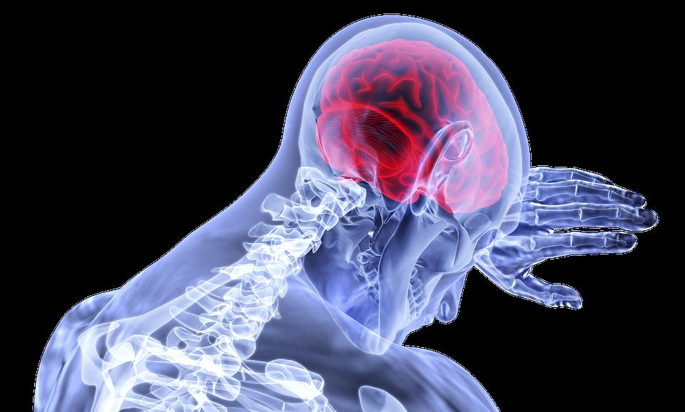 magas vérnyomás okozta agyi vérzés