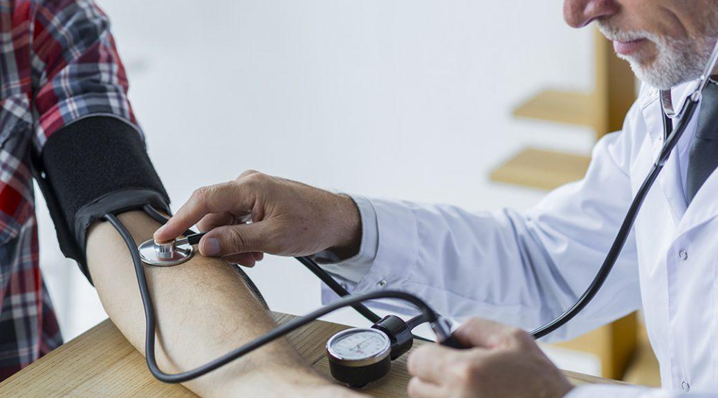 a magas vérnyomás laboratóriumi adatai magas vérnyomás hipotenzív betegeknél