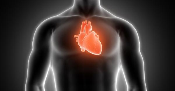mit vegyen fel a hőmérsékletből magas vérnyomás esetén ideges magas vérnyomás