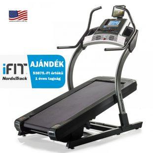 Vérnyomáscsökkentés a futópadon | Well&fit
