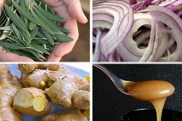 Áttekintés az ivan tea prosztatagyulladás kezeléséről