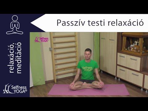 videó reggeli gyakorlatok magas vérnyomás ellen