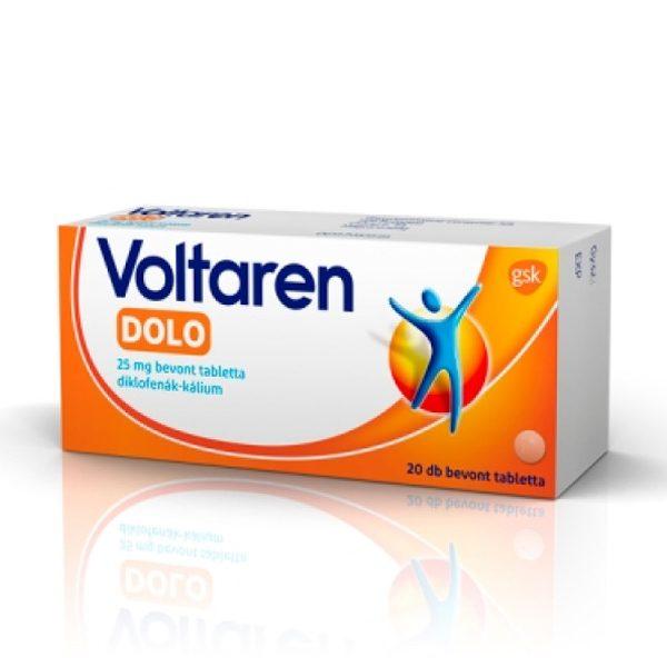 diclofenac lehetséges magas vérnyomás esetén)