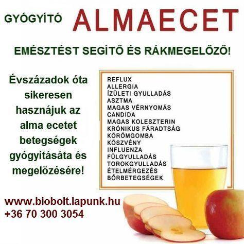 herbalife és magas vérnyomás)