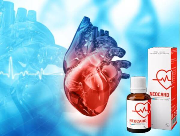 a rosszindulatú hipertónia ajánlásainak kezelése hogyan kezelik a magas vérnyomást