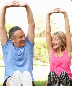 gyógyítsa meg a magas vérnyomást futással)