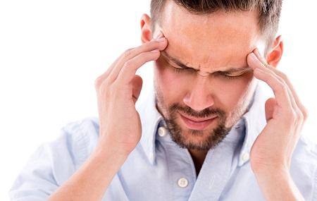 a magas vérnyomás a fej egyik részét fáj)