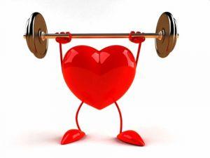 magas vérnyomás súlyemelés)