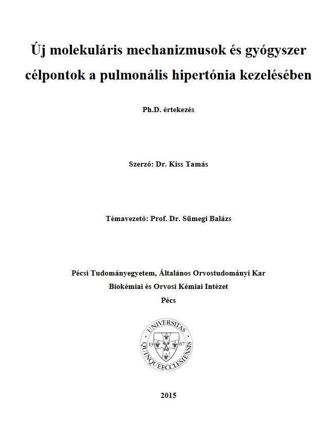 Magyar Nemzeti Szívalapítvány - Érbetegségek - Aorta disszekció
