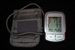 magas vérnyomás kezelés ayherb neurotrop gyógyszerek magas vérnyomás ellen