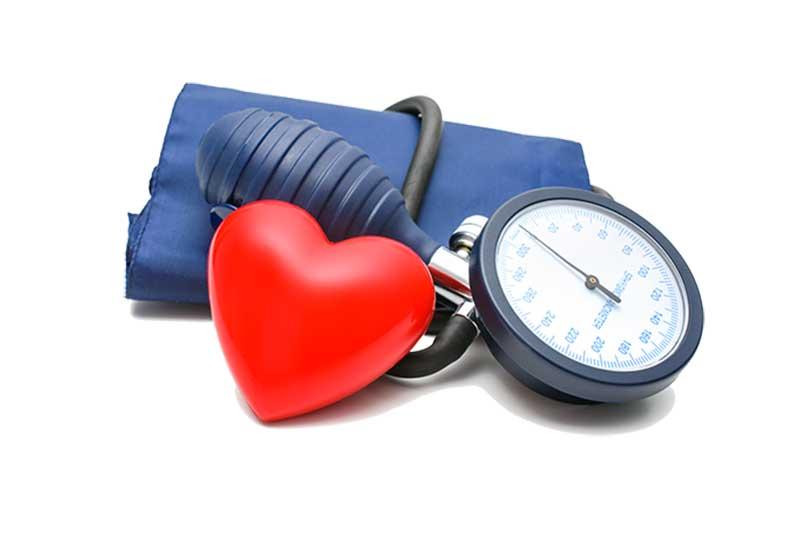 A hipertónia Detralex alkalmazása magas vérnyomás és köszvényes gyógyszerek