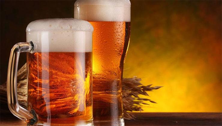 a sör miatt magas vérnyomás léphet fel