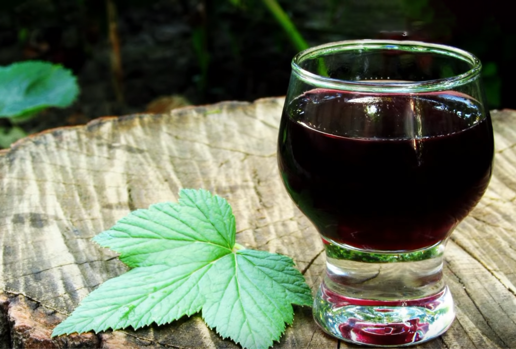 a magas vérnyomás alkoholos tinktúrájának receptjei)