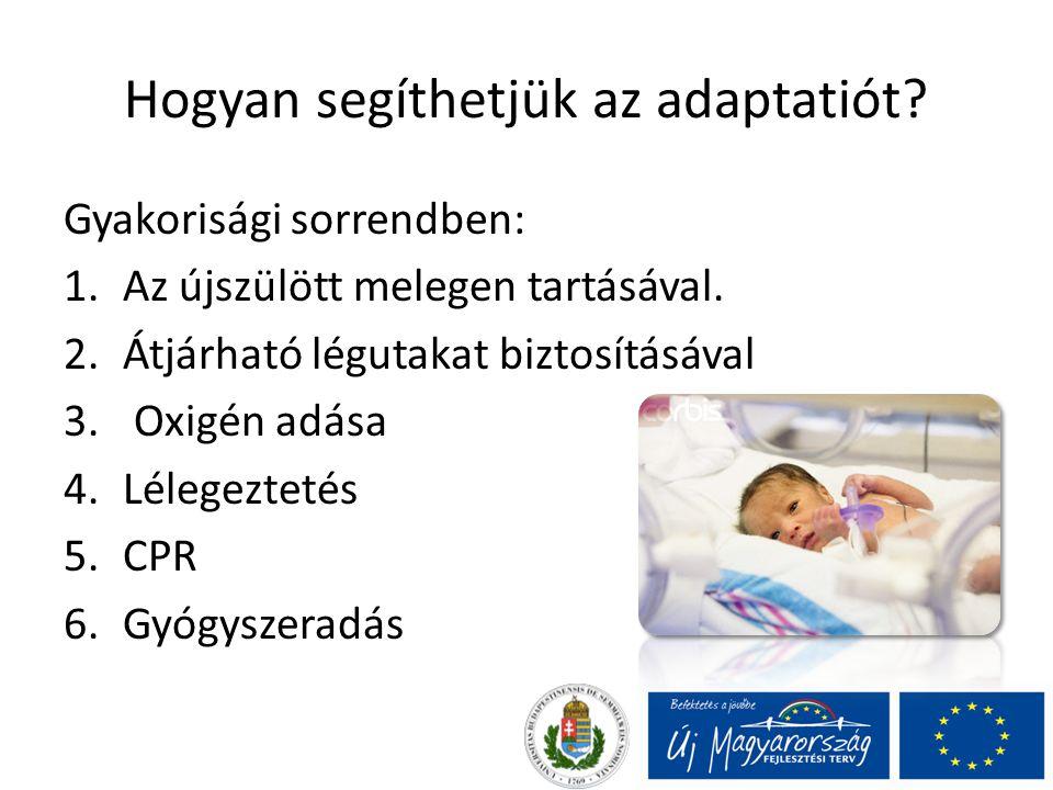 Terhességi hypertonia