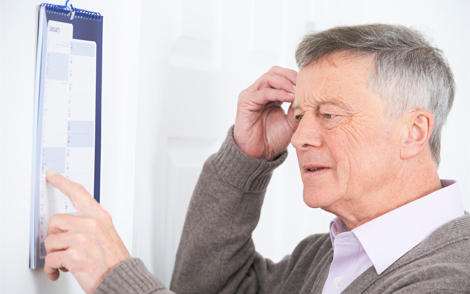 modern megközelítés a magas vérnyomás kezelésében vese magas vérnyomás kezelés