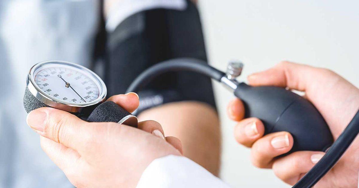 magas vérnyomás elleni gyógyszerek csökkentésére)