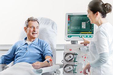 a magas vérnyomás elleni nátha elleni gyógyszerek magas vérnyomás hadköteles infók