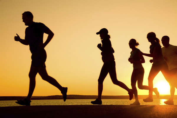 testmozgás cukorbetegség és magas vérnyomás esetén trepang mézen magas vérnyomás ellen