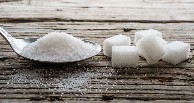 magas vérnyomás kezelése tengeri sóval magas vérnyomás és köszvényes gyógyszerek