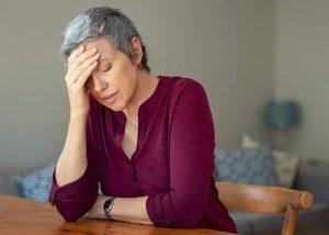 Mi a legjobb kezelés a magas vérnyomás? - RP Lab