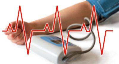 magas vérnyomással jár