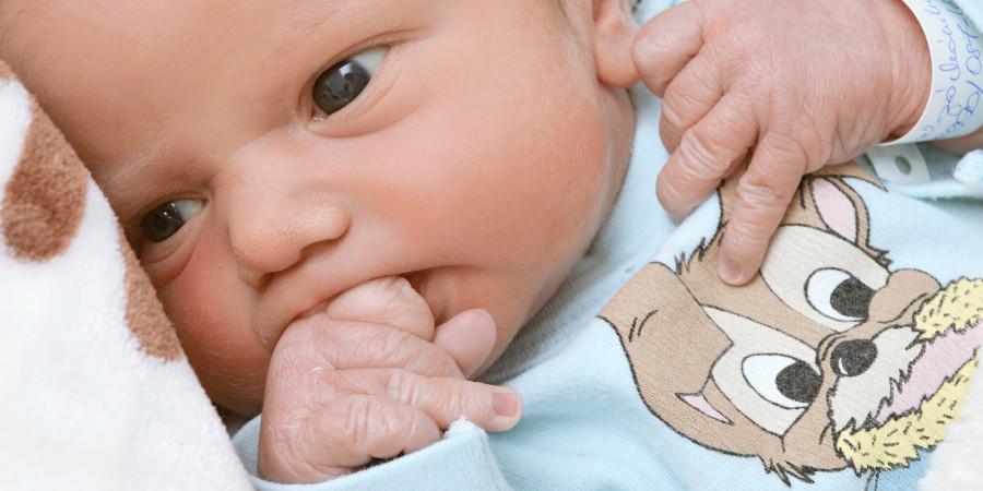 hipertónia csecsemőknél tünetek a magas vérnyomás másodlagos megelőzése