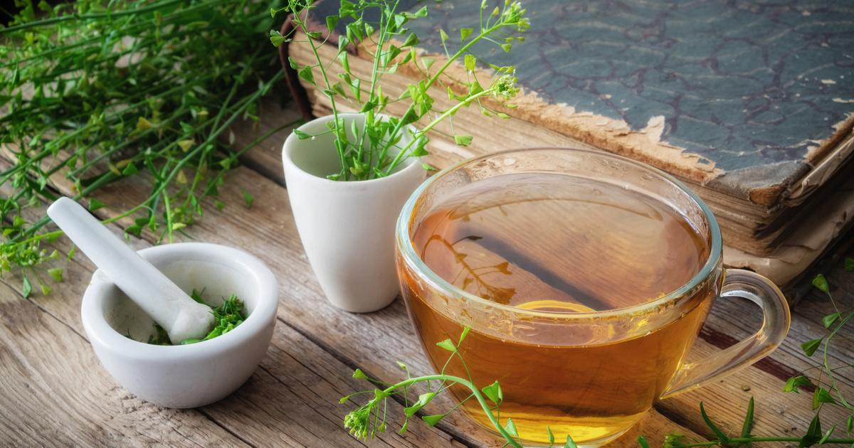 gyógyítja a magas vérnyomást biol)
