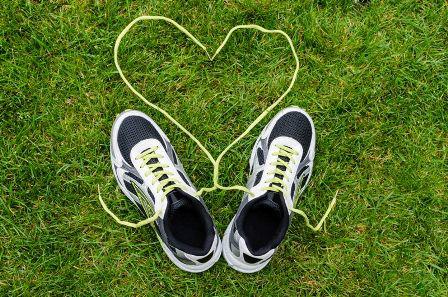 magas vérnyomás nordic walking