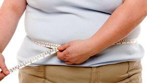 milyen gyógyszereket szedjen magas vérnyomás esetén 2 fok izom hipertónia újszülötteknél