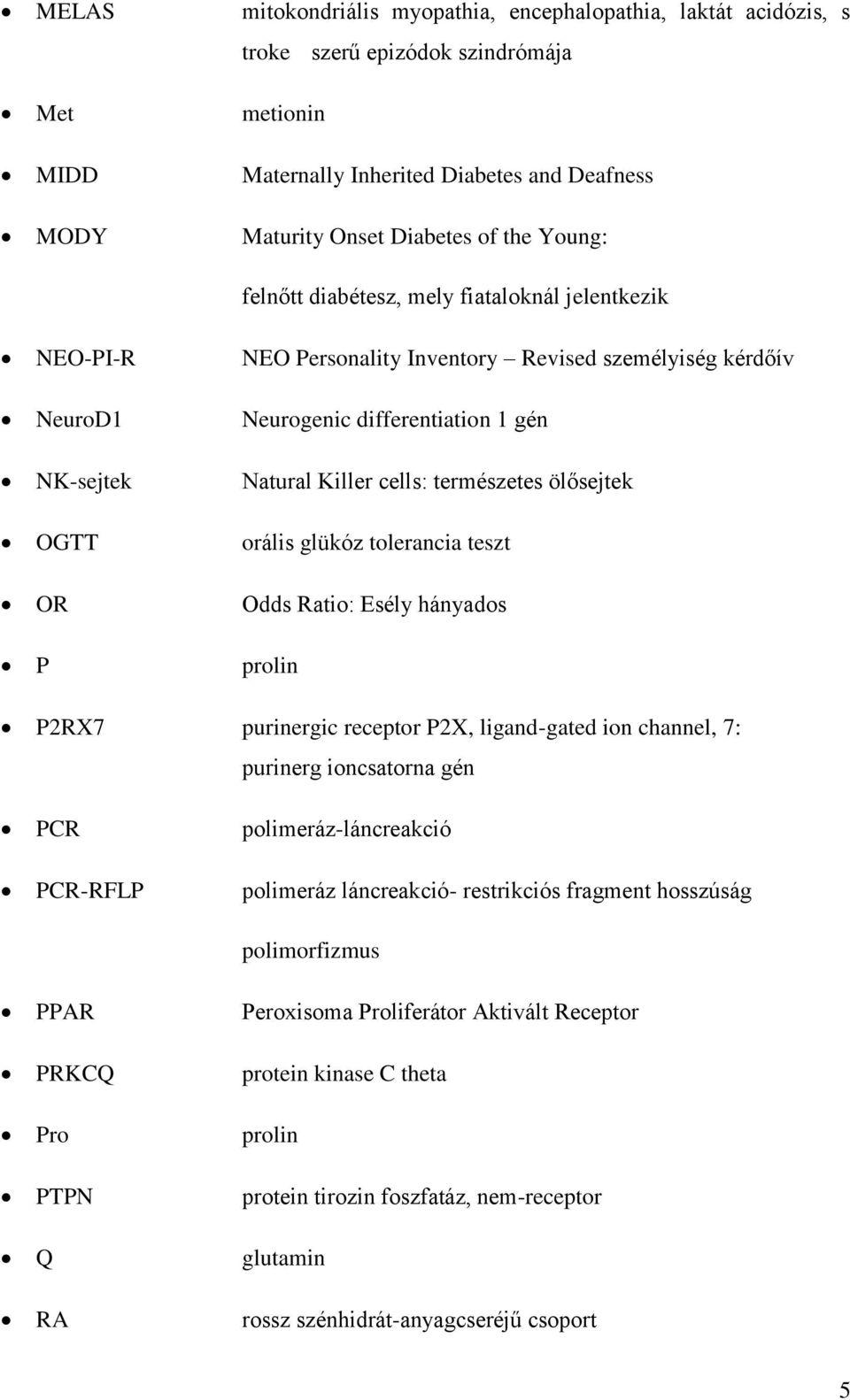 Só, a renin-angiotenzin-aldoszteron rendszer és rezisztens hypertonia