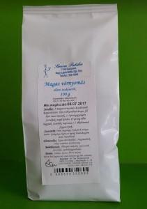 magas vérnyomás elleni gyógyszerek germánium)