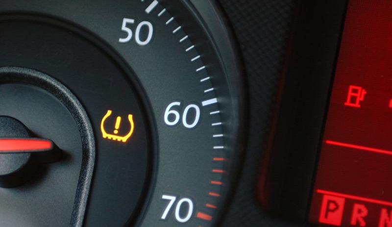 A magas vérnyomás okai egy személynél / - hogyan lehet otthon csökkenteni? - Ischaemia