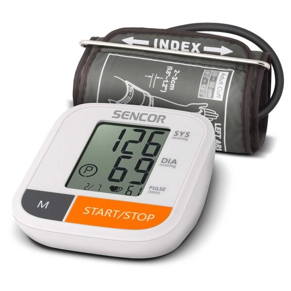 narzan fürdők magas vérnyomás ellen gyors pulzusú magas vérnyomás