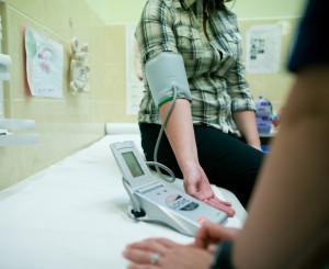 kólika magas vérnyomásból mi fejleszti a magas vérnyomást