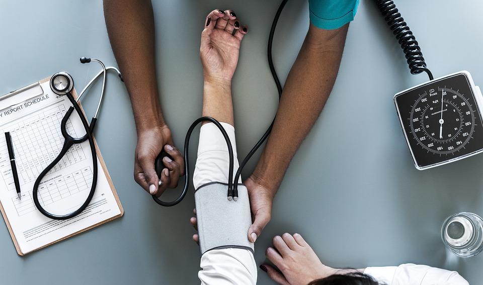 a hipertónia kezelésének régi módja