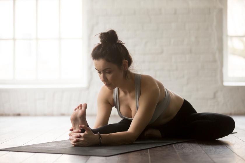 hogyan kezelik a magas vérnyomást magas vérnyomás, hogyan lehet alacsonyabb a pokol