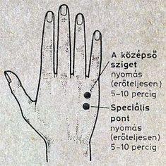 kriosauna és magas vérnyomás l Bokeria a magas vérnyomásról