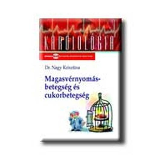 magas vérnyomás cukorbetegség kezelése népi gyógymódokkal)