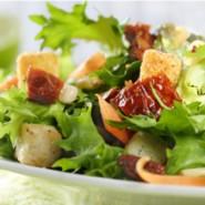magas vérnyomás vegetáriánusoknál)