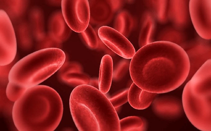 A tartós stressz és az önértékelési zavar is kiválthat bőrpanaszokat – Semmelweis Hírek