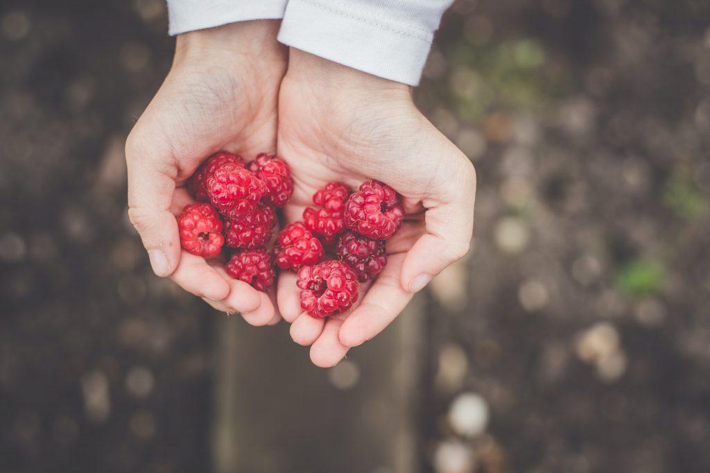 magas vérnyomás és alma milyen gyógyszerek a magas vérnyomás kezelésére