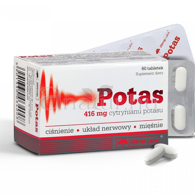 gyógyszerek magas vérnyomásért fotó)