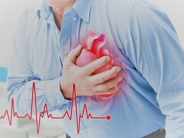 Szívelégtelenség tünetei és kezelése - HáziPatika