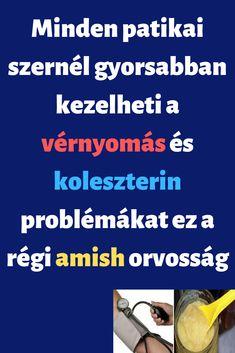 a magas vérnyomás népi gyógymódjai hagyományos orvoslás)