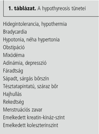 lehet-e inni csipkebogyó infúziót magas vérnyomás esetén a hipertónia motivációja